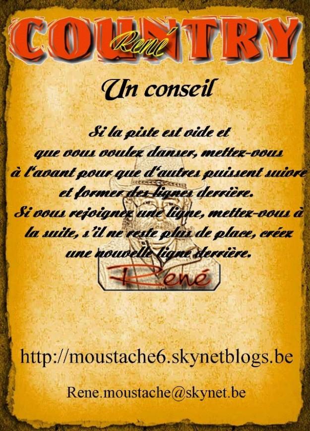 Conseil 05 640x889
