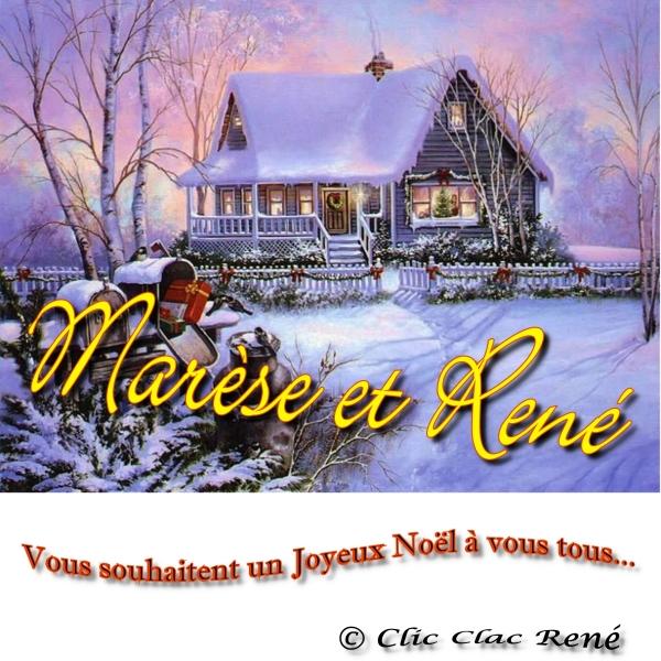 Noël 2010.jpg