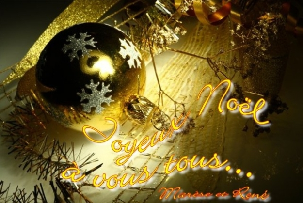 Joyeux Noël 2011 640x430.jpg