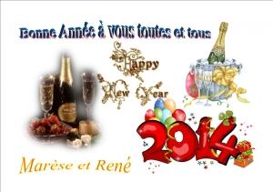 Bonne Année 2014.jpg