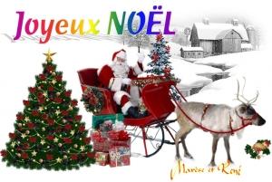 Noël 2013.jpg