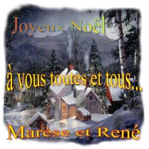 Noël 2014.jpg